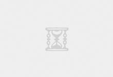 VirMach黑五网络星期一秒杀开始,限量VPS年付7美元起-VirMach中文网